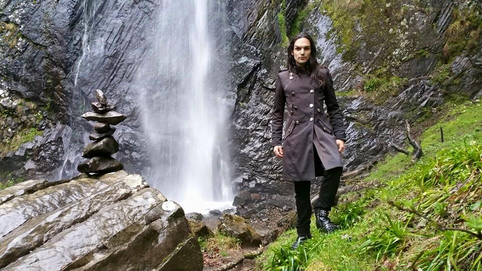 cascade-de-rossignet_mont-dore_auvergne_waterfall_telombre