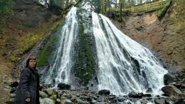 catherine bernard à la cascade rossignolet