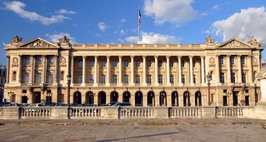 hotel_de_la_marine_wikipedia_concorde_paris_exterieur