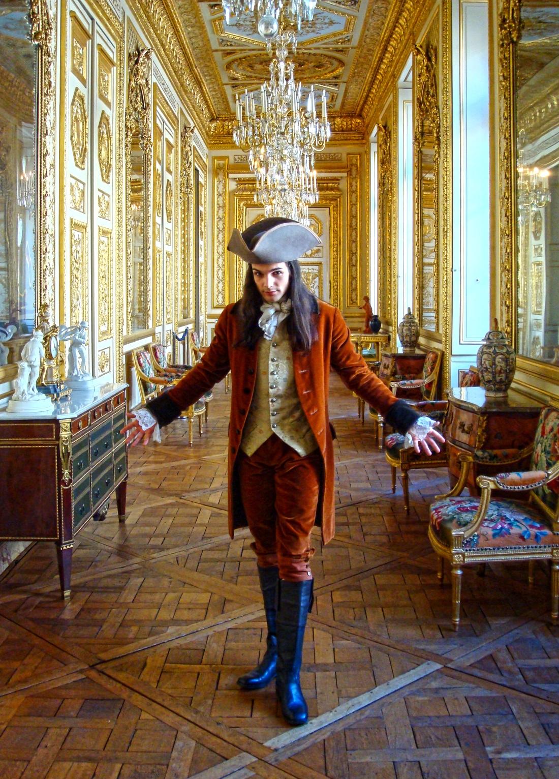 hotel-de-la-marine_place_concorde_tournage_historique_diamant_de_la_victoire_telombre