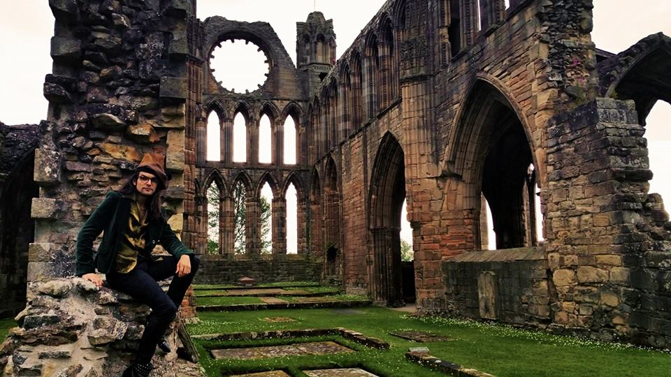 inverness_cathedrale_elgin_ruins_scotland_telombre