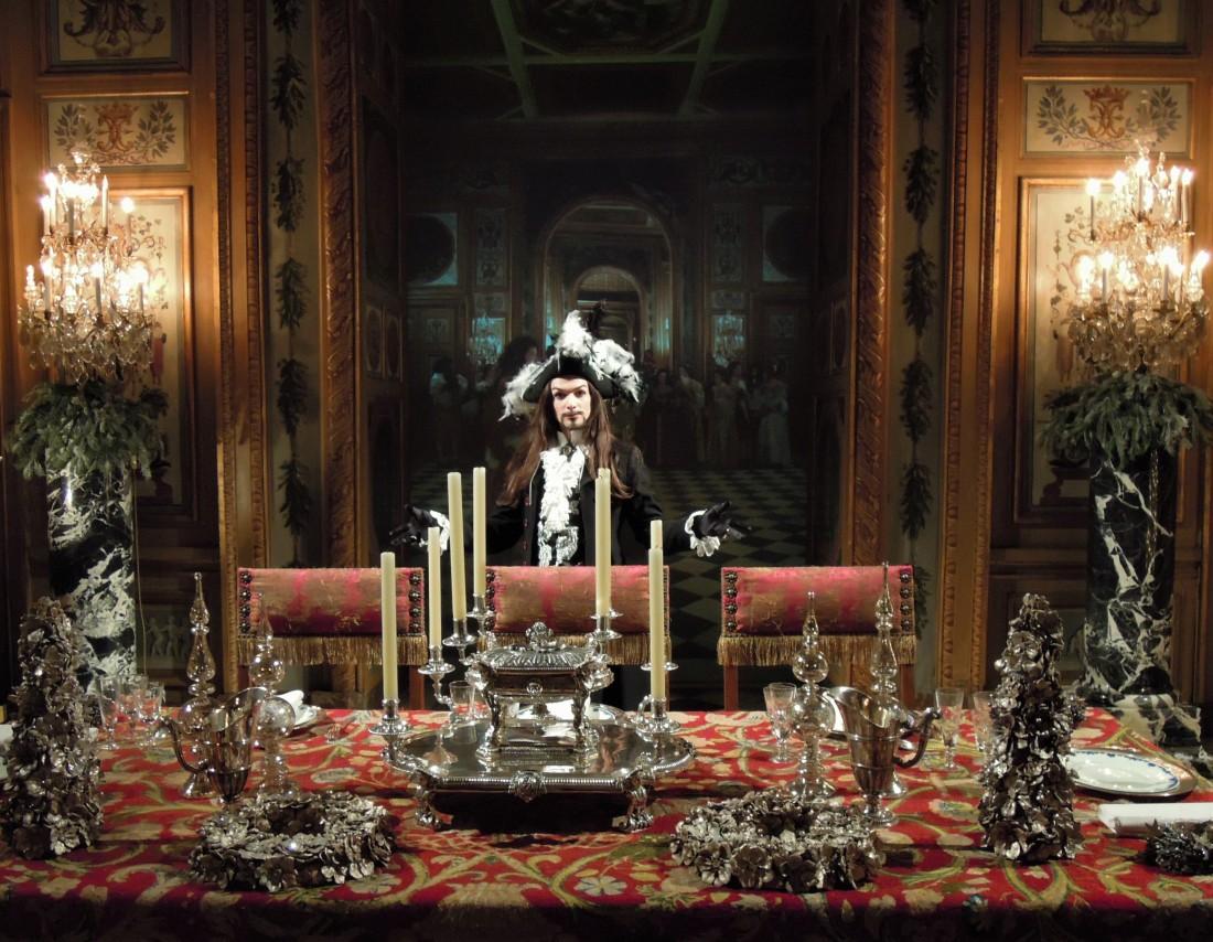 noel_vaux_le_vicomte_chateau_chrismas_marquis_france_reconstitution_telombre