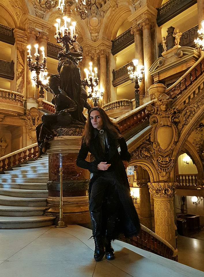 phantom_of_the_opera_garnier_paris_gothic_telombre