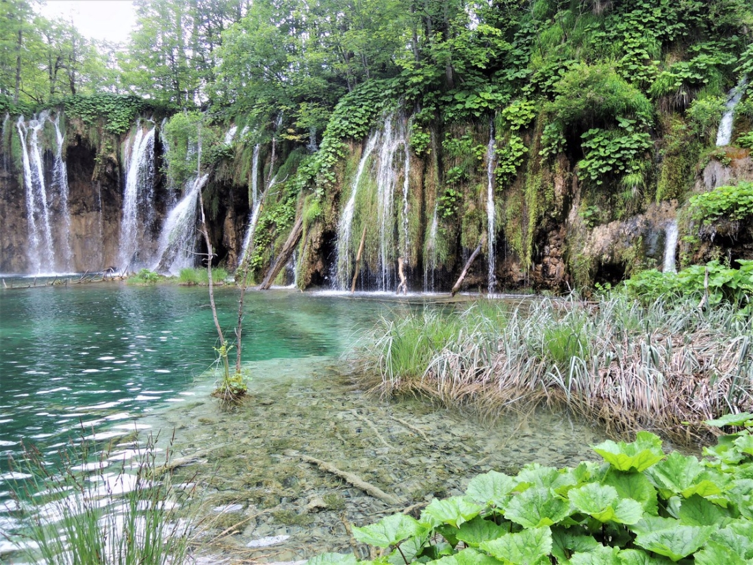 national parc plitvice summer croatia (27).jpg
