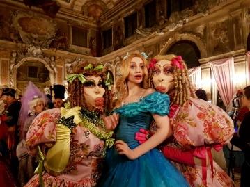 Venice Carnival (3)