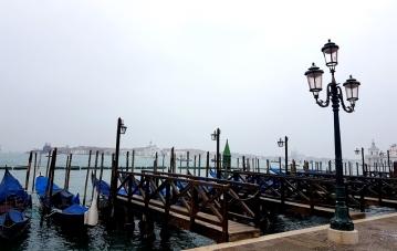 Carnaval de Venise saint marco