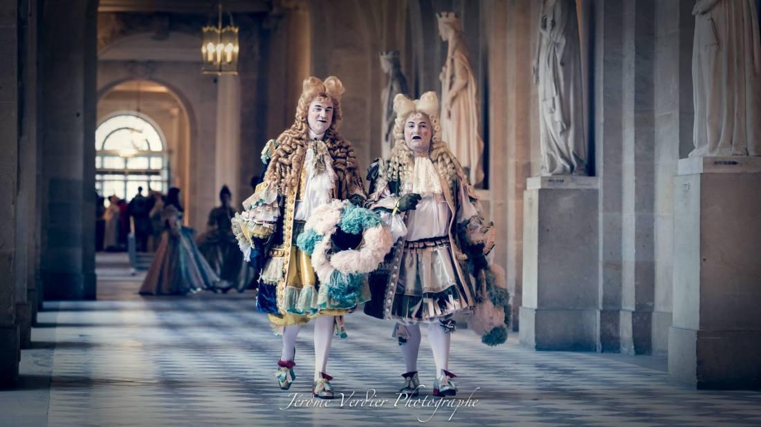 _Fêtes-Galantes_château_marquis