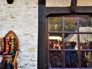 Festival Medieval de Provins (37)
