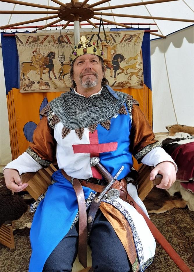 roi festival de provins