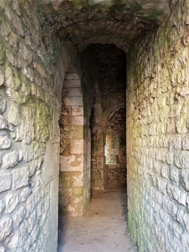 fortification festival medieval de provins