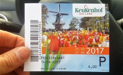 keukenhof-parc-lisse-holland-netherlands-tulips (20)