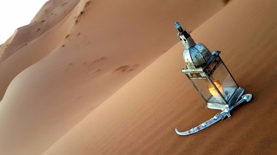 sahara desert merzouga