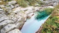 riviere vallee verzasca blog clearwater