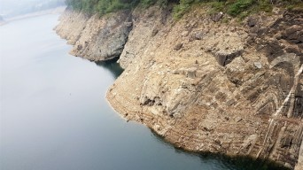 vallee verzasca blog rivière claire turquoise emeraude (4)