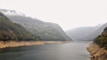 vallee verzasca blog rivière claire turquoise emeraude (5)