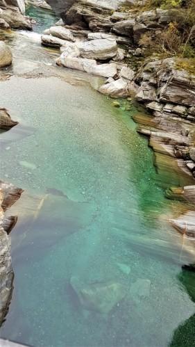 riviere vallee verzasca blog clearwater
