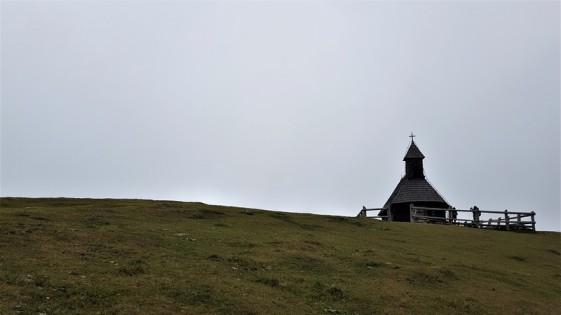 velika planina slovenie (11)