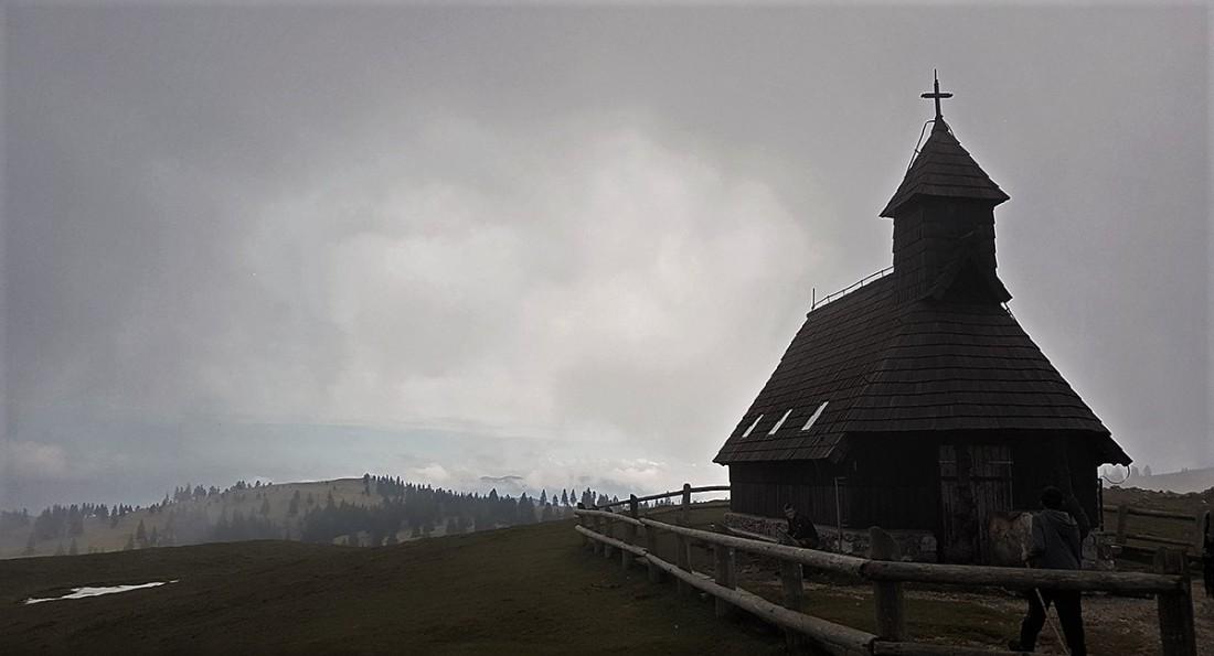 velika planina slovenie (8)