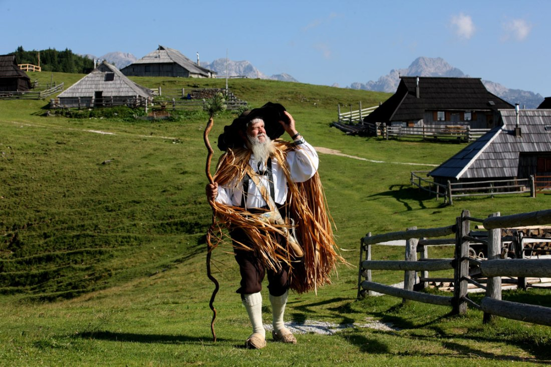Velika-planina_fermier_tradition