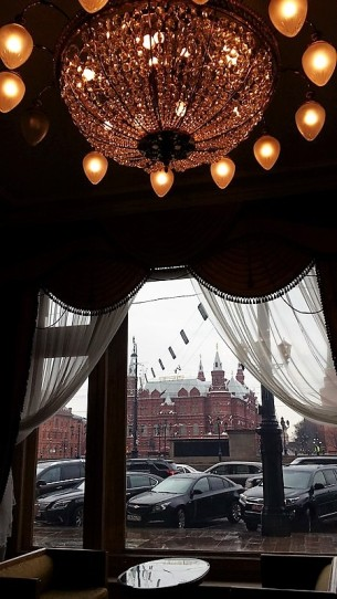 hotel national moscow (3)