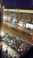 hotel national moscow (6)