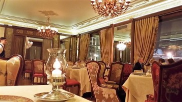 hotel national moscow (7)