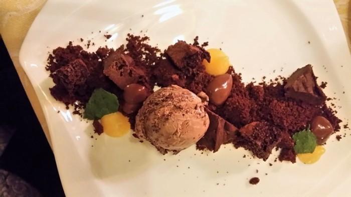 hotel national moscou dessert