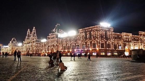 moscow tourisme (1)