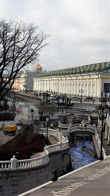 moscow tourisme (10)
