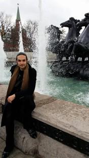 moscow tourisme (14)