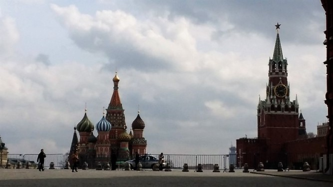 moscow tourisme (21)