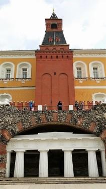 moscow tourisme (23)