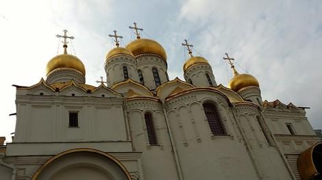 moscow tourisme (27)