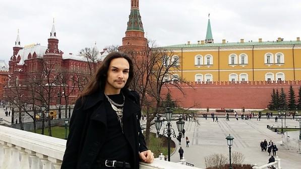 moscow tourisme (29)