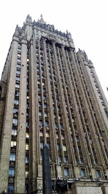 moscow tourisme (32)