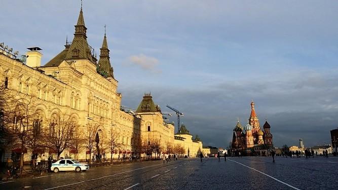 moscow tourisme (35)