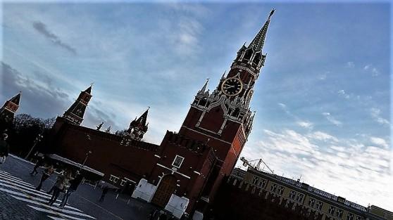 moscow tourisme (38)