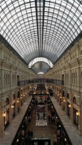 moscow tourisme (43)