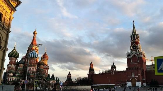 moscow tourisme (44)