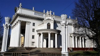 moscow tourisme (52)