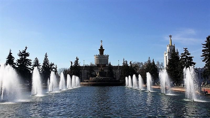 moscow tourisme (54)