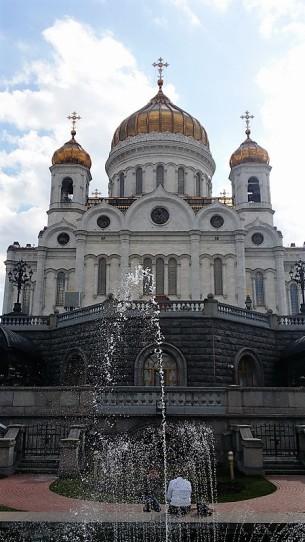 moscow tourisme (64)
