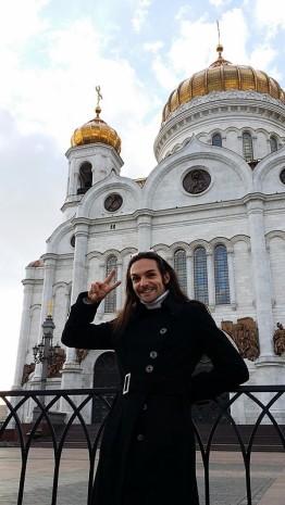 moscow tourisme (66)