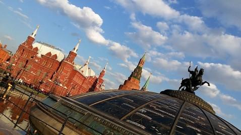 moscow tourisme (67)