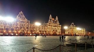 moscow tourisme (68)