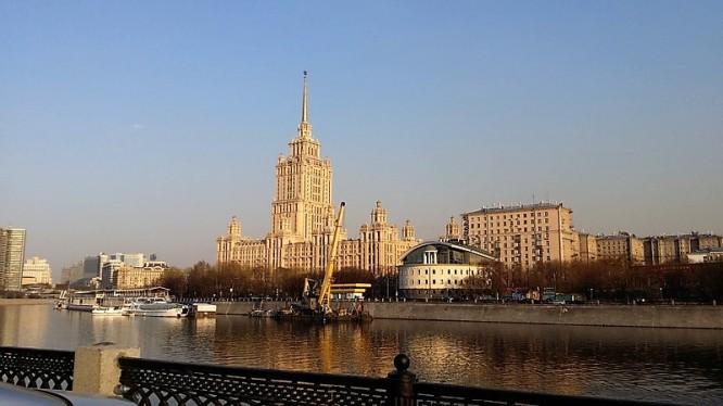 moscow tourisme (74)
