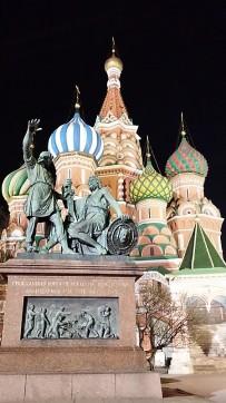 moscow tourisme (79)