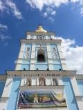 devanture église