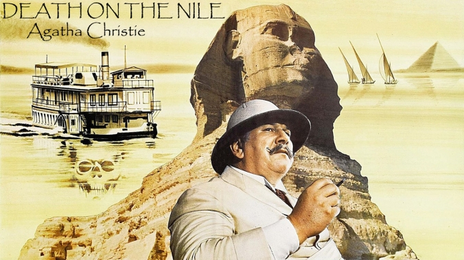 death-on-the-nile-agatha-christie-hercule-poirot