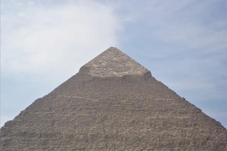 le caire pyramides et sphinx gizeh egypte (14)